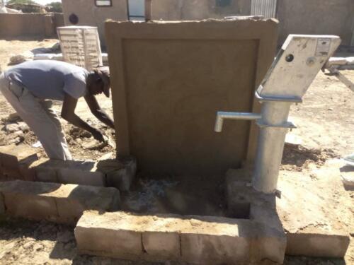 ahmet burhan atac-water well (12)