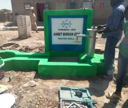 ahmet burhan atac-water well (14)