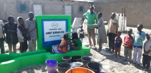 ahmet burhan atac-water well (15)