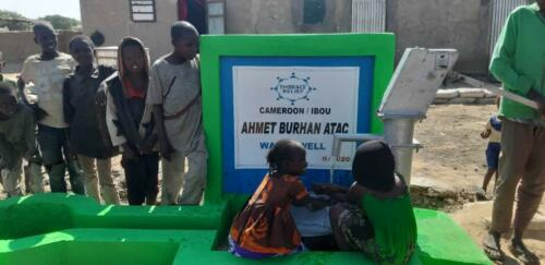 ahmet burhan atac-water well (16)