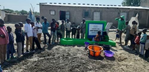 ahmet burhan atac-water well (17)