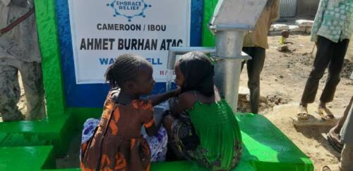 ahmet burhan atac-water well (18)