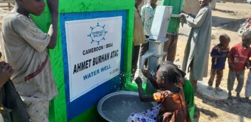 ahmet burhan atac-water well (19)