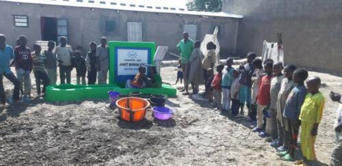 ahmet burhan atac-water well (20)
