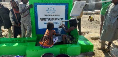 ahmet burhan atac-water well (21)