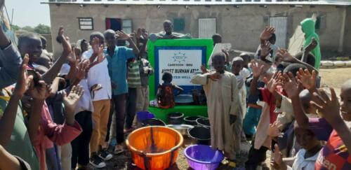 ahmet burhan atac-water well (23)