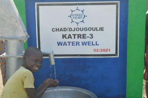 katre 3-water well (13)