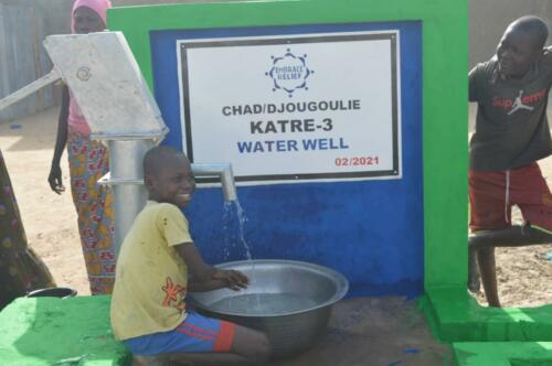 katre 3-water well (2)