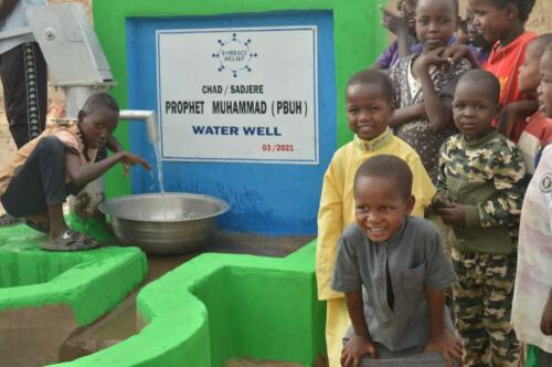 prophet-muhammed-water-well-chad-2021 (1)