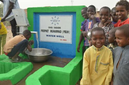 prophet-muhammed-water-well-chad-2021 (10)