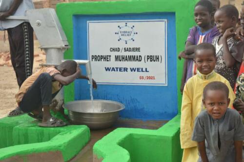 prophet-muhammed-water-well-chad-2021 (11)