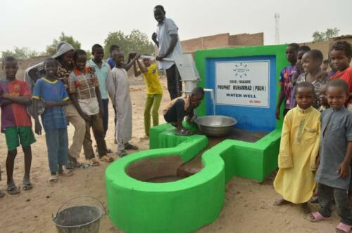 prophet-muhammed-water-well-chad-2021 (12)