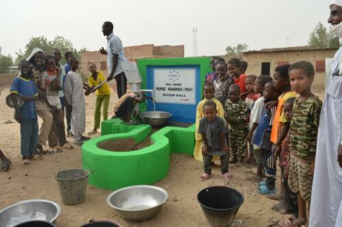 prophet-muhammed-water-well-chad-2021 (13)