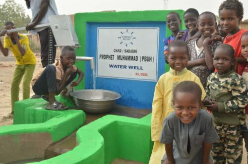 prophet-muhammed-water-well-chad-2021 (14)