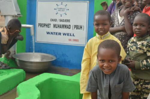 prophet-muhammed-water-well-chad-2021 (17)