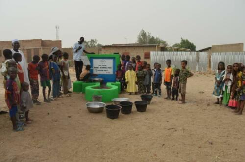 prophet-muhammed-water-well-chad-2021 (2)