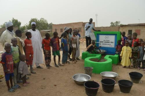 prophet-muhammed-water-well-chad-2021 (3)