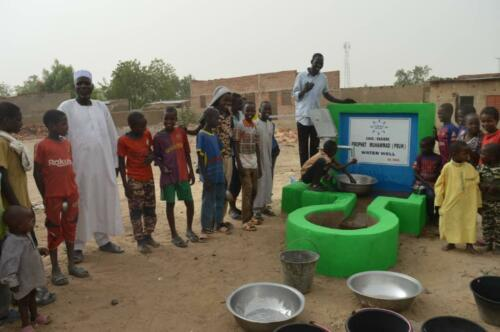 prophet-muhammed-water-well-chad-2021 (4)