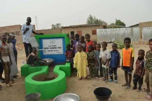 prophet-muhammed-water-well-chad-2021 (5)