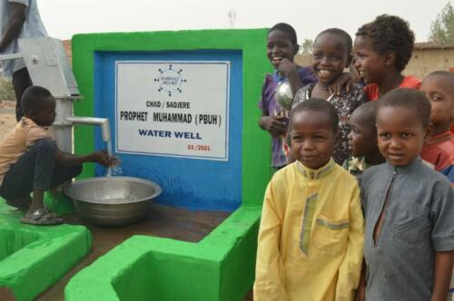 prophet-muhammed-water-well-chad-2021 (6)