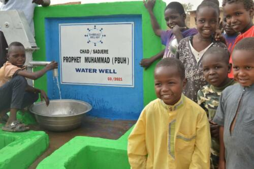 prophet-muhammed-water-well-chad-2021 (7)