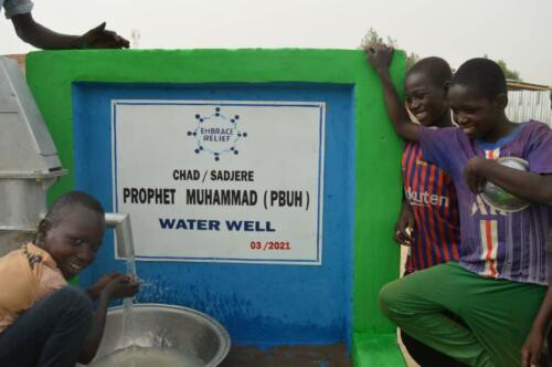 prophet-muhammed-water-well-chad-2021 (8)