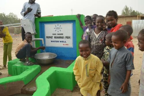 prophet-muhammed-water-well-chad-2021 (9)