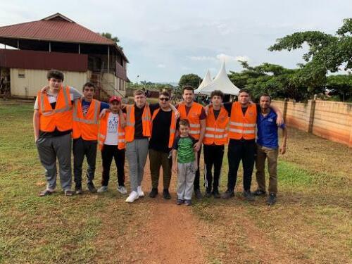 youth island-international trip-2019 (3)